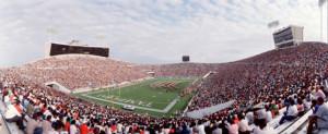 Stadium_image